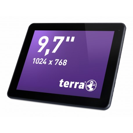 TERRA ALL-IN-ONE PC 2411